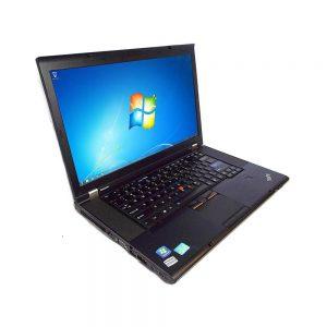 لپ تاپ لنوو Lenovo Thinkpad T520 استوک