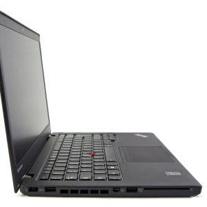 لپ تاپ لمسی لنوو Lenovo Thinkpad T440S استوک