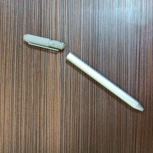 قلم سرفیس ماکروسافت استوک