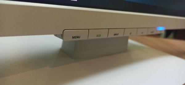 photo 2020 12 03 10 56 14 600x277 - مانیتور 22 اینچ فوجیتسو Fujitsu E22t-7 استوک