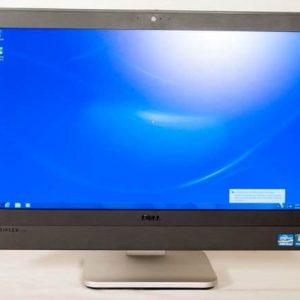کامپیوتر آل این وان دل All in one Dell Optiplex 9010 استوک