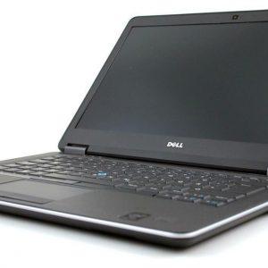 لپ تاپ DELL LATITUDE E7440استوک
