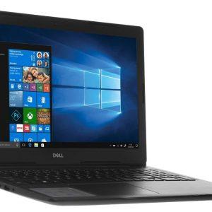 لپ تاپ دل Dell Inspiron 15 3000 استوک