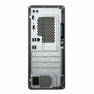 مینی کیس اچ پی HP 190 MT desktop استوک