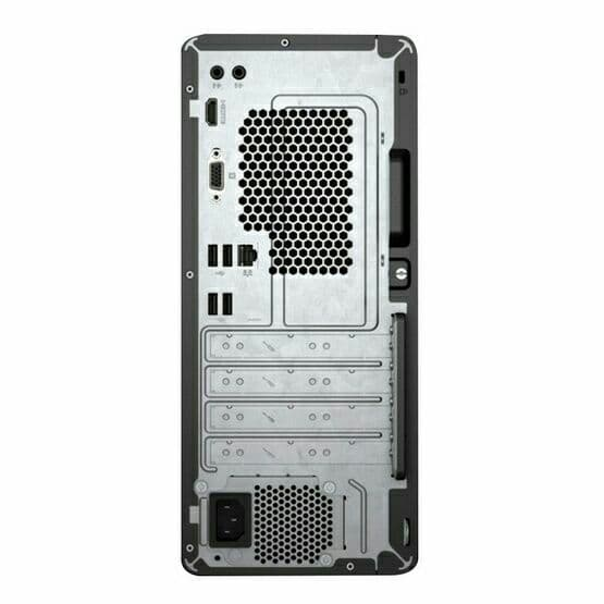 مینی کیس لنوو تاور HP HP 190 MT desktop