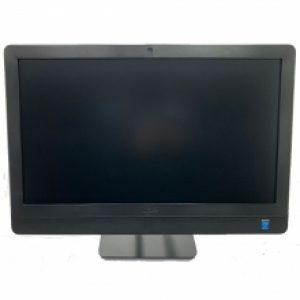 کامپیوتر آل این وان دل All in one Dell Optiplex 9010