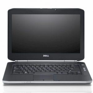 لپ تاپ دل Dell Latitude 5420 استوک