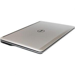 لپ تاپ دل Dell Latitude e7440 استوک