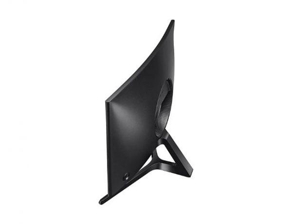 مانیتور گیمینگ 24اینچ سامسونگ CRG50 Curved Gaming Monitor آکبند