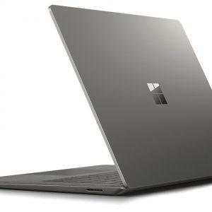 لپ تاپ ماکروسافت سرفیس Surface Laptop 1769