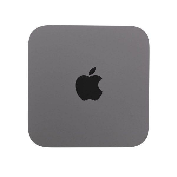 کیس مک مینی اپل Apple Mac mini