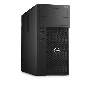 کیس تاور دلDELL Precission 3620 Tower