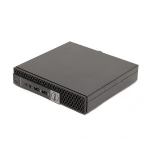 FZLZCD2 compeve nw  1 300x300 - مینی پی سی دل Dell Optiplex 7040