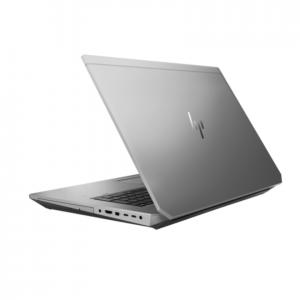 لپ تاپ ورک استیشن اچ پی HP ZBOOK 17 G5 استوک