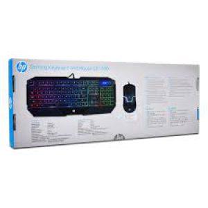 کیبرد گیمینگ اچ پی HP GK1100 آکبند