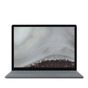 لپ تاپ ماکروسافت سرفیس Surface Laptop 1769 استوک