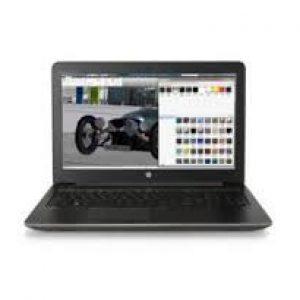 لپ تاپ ورک استیشن ZBook 17 G4