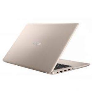لپ تاپ 15اینچی ایسوس Asus N580G