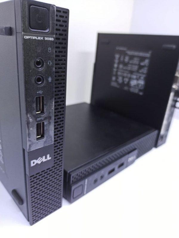 photo 2021 01 05 11 21 41 600x800 - مینی کیس دل Dell Optiplex 9020M استوک