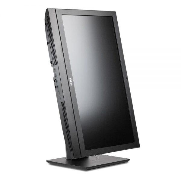 آل این وان نسل6 دل Dell Optiplex 7440 استوک