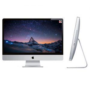 آل این وان اپل iMac A1312 استوک