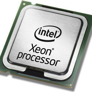 پردازنده Intel® Xeon® Processor E5-2660 استوک