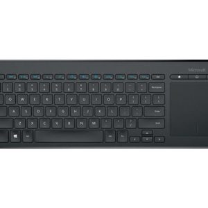 9FKD 30F67D2D 9670 4FFC 823F C6B5635AB229 large 300x300 - کیبرد ماکروسافت Microsoft All-in-one Media Keyboard آکبند