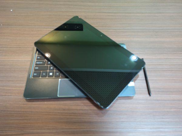 IMG 20210204 204421 600x450 - تبلت ویندوزی و لمسی Dell Latitude 5179 استوک
