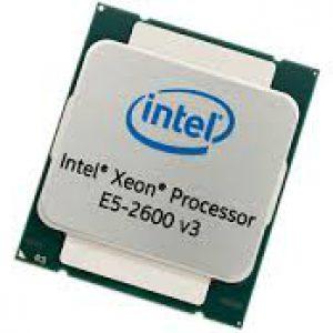 پردازنده Intel® Xeon® Processor E5-2620 v3 استوک