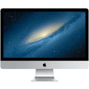 اپل آیمک 27اینچApple iMac A1419 5Kاستوک