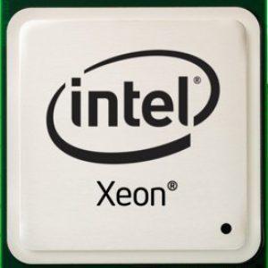 پردازنده Intel® Xeon® Processor E5-2680 استوک