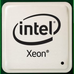 پردازنده Intel® Xeon® Processor E5-2620 استوک