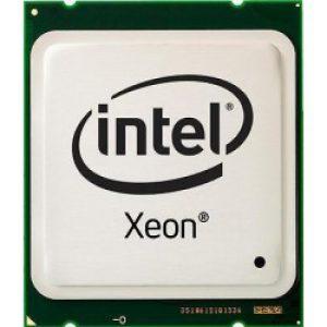 پردازنده Intel® Xeon® Processor E5-2640 استوک