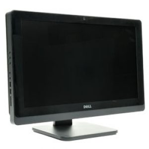 ال این وان لمسی دل All-in-one Dell 3011 استوک