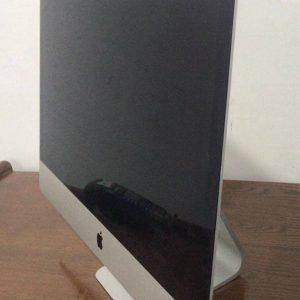 اپل آیمک ۲۷اینچApple iMac A1419 5Kاستوک