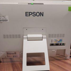 آل این وان اپسون All-in-one Epson استوک