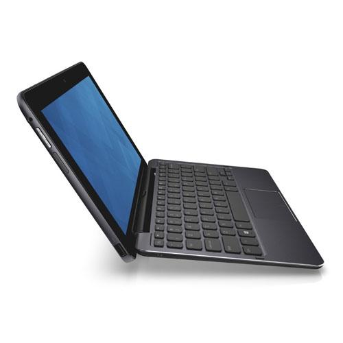 unnamed 1 - تبلت ویندوزی و لمسی Dell Latitude 5179 استوک