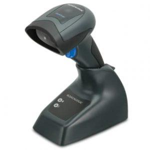 بارکدخوان یسیم تک بعدی دیتالاجیک DataLogic QuickScan QM2131 استوک