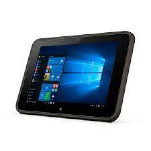 تبلت ویندوزی اچ چیHP Pro Tablet 10EE استوک