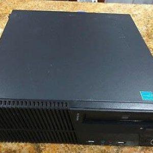 کیس لنوو Lenovo ThinkCenter M92pاستوک