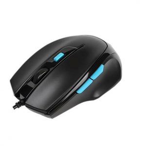 موس گیمینگ اچ پی HP Gaming Mouse M150