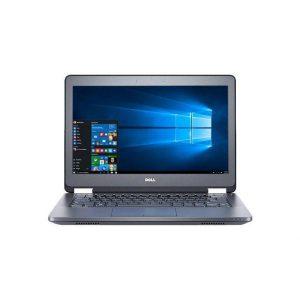 لپ تاپ Dell E5270 استوک