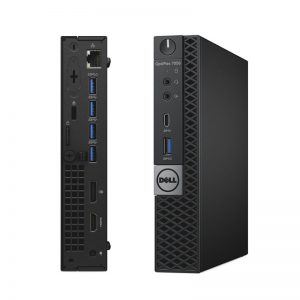Dell OptiPlex 7050M 300x300 - صفحه اصلی