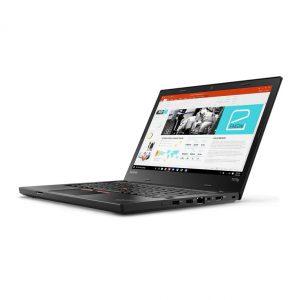 لپ تاپ گرافیک دار لنوو Lenovo T470p استوک