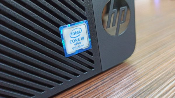 photo 2021 05 23 17 23 22 600x338 - کیس ورک استیشن اچ پی HP Z1 Entry G5 Workstation آکبند