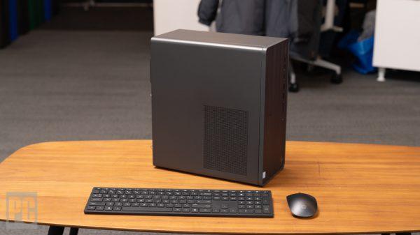 04oF8nIDu8xVXlQBGpJSRUt 26.1582930885.fit scale.size 1028x578 600x337 - کیس گیمینگ نسل 10 اچ پی HP Envy Te01 Gaming Desktop آکبند