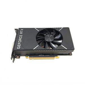 کارت گرافیک اچ پی HP Nvidia RTX 2060 6GB GDDR6 اپن باکس