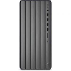 کیس گیمینگ نسل ۱۰ اچ پی HP Envy Te01 Gaming Desktop آکبند