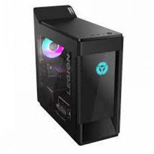 کیس گیمینگ Lenovo LEGION T5 28IMB05 GAMING Desktop PC آکبند