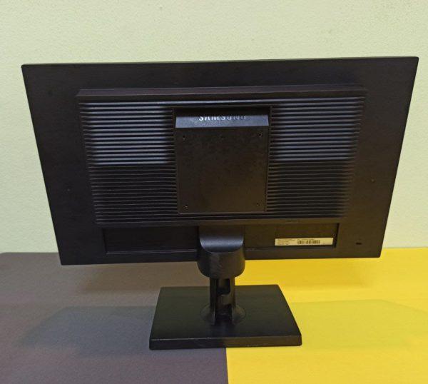مانیتور 22 اینچ LED سامسونگ Samsung S22C200 استوک
